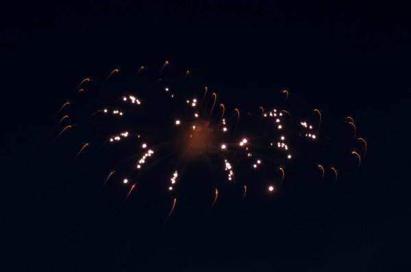 Japanisches Feuerwerk in Düsseldorf-87