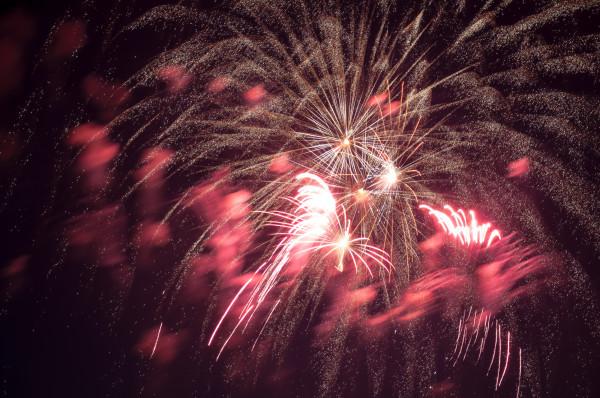 Japanisches Feuerwerk in Düsseldorf-97