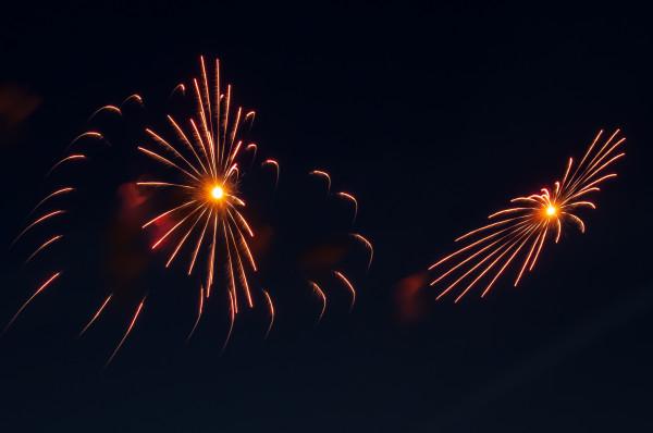 Japanisches Feuerwerk in Düsseldorf-84