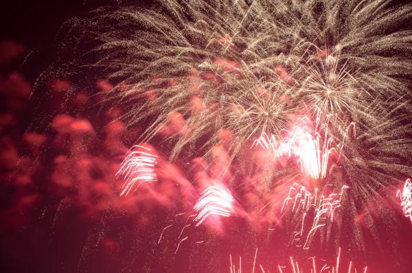 Japanisches Feuerwerk in Düsseldorf-104