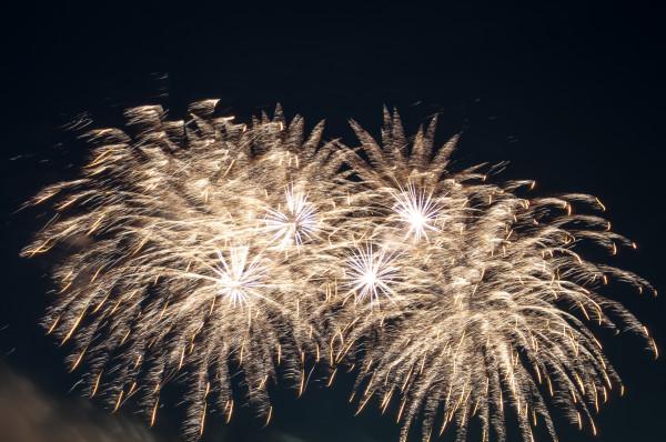 Japanisches Feuerwerk in Düsseldorf-108
