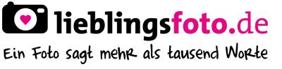 lieblingsfoto.de